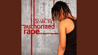 Authorized Rape