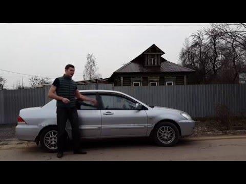 Хорошие автомобили с пробегом, на примерах