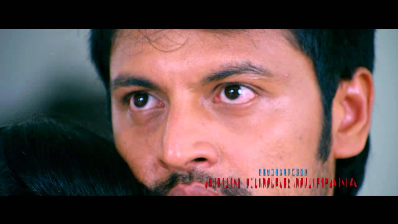 Swimming Pool Telugu Movie Trailer 03 Akhil Karthik