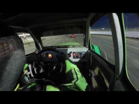 Testing at Vado Speedway Park 5-18-19