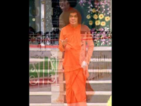 Sri Sathya Sai Baba Standing Photo Slideshow Youtube