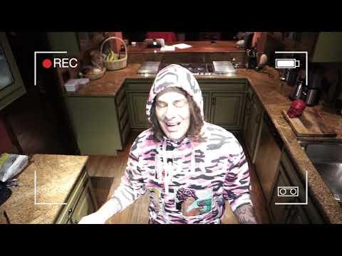 Смотреть клип Richie Kotzen - As You Are