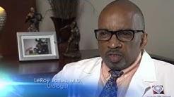 "Do ""Male Enhancement"" Pills Work? | Dr. LeRoy Jones, Urology San Antonio"
