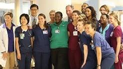 2015 Innovations in Clinical Care Award – Kimberley Kelly, R.N., B.S.N., M.B.A., Suburban Hospital