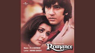 Ayee Ayee Ayee Teri Yaad Ayee (Romance / Soundtrack Version)