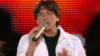 Zdravko Colic - Svadbarskim sokakom - (LIVE) - (Kosevo 2010)