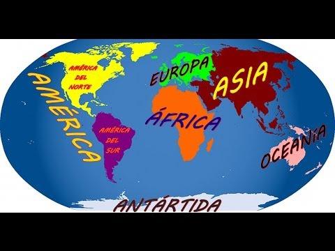 los-continentes-y-oceanos.que-es-un-continente-y-cuales-son