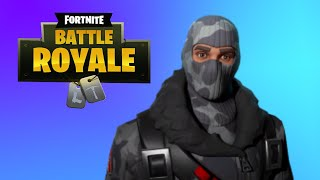 FORTNITE LIVESTREAM - FRANCE NOUVEAU SKINS POUR TWITCH PRIME!!!!!!!
