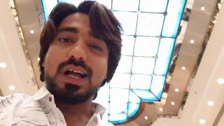 Something Is Missing | Babas Vlogs