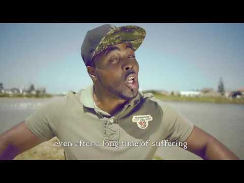 Gospel angolano: Oracao para angola - Mack feeling feat Paulo Jazz