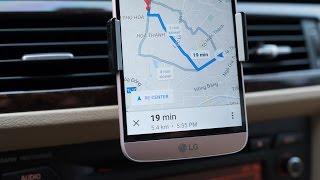 TInhte.vn - Dùng Google Maps dẫn đường