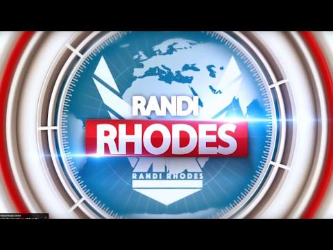 05-12-17 ~ YouTube.com/RandiRhodesShow/LIVE