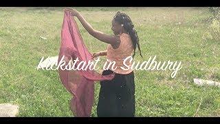 kickstart Sudbury 2018