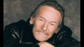 GORDON LIGHTFOOT ~ Oh Linda ~