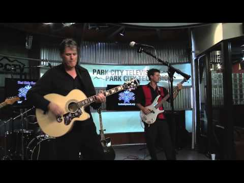 Mountain Views Music: Fast Eddy Band Song 2