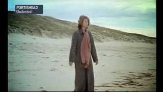 Portishead - Undenied