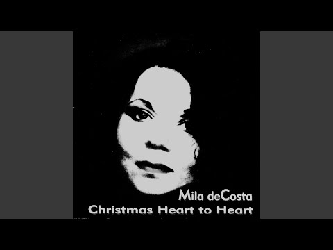 The Christmas Rose mp3