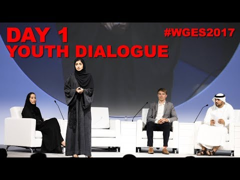Practical or Unrealistic for Today's Youth? | Youth Dialogue