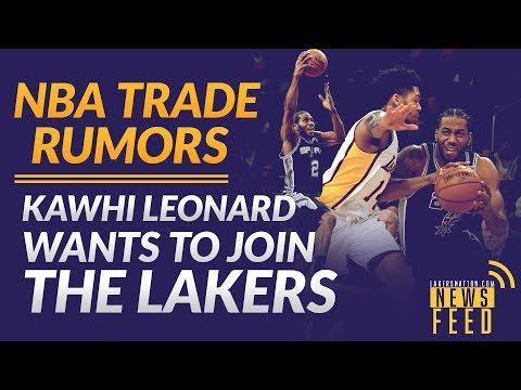 nba-trade-rumors:-kawhi-leonard-wants-to-join-lakers
