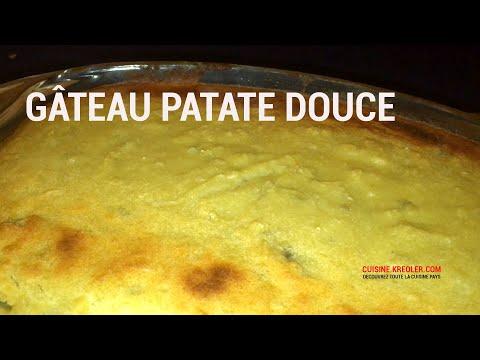 gâteau-de-patates-douces-une-des-recettes-les-plus-faciles-à-faire.