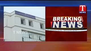 TRT SGT Telugu Medium Selected Candidates List Released   Telugu