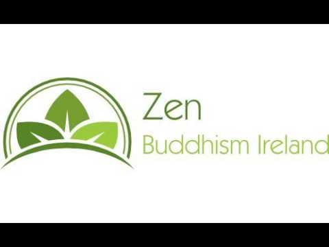 Some Buddhism Basics at Maynooth University