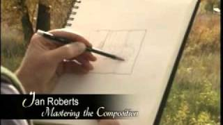 Ian Roberts Mastering the Composition