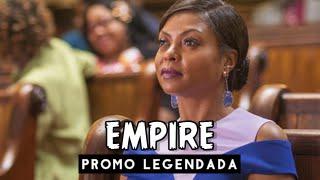 Repeat youtube video Empire - 2x05,