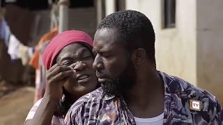 Mrs Trouble Season 5&6 Teaser - Mercy Johnson 2018 Latest Nigerian Nollywood Movie