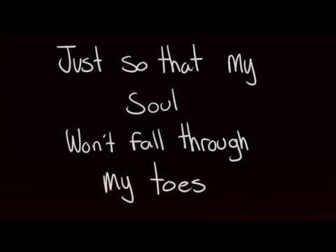 Twenty One Pilots -- Slowtown Handwritten Lyrics