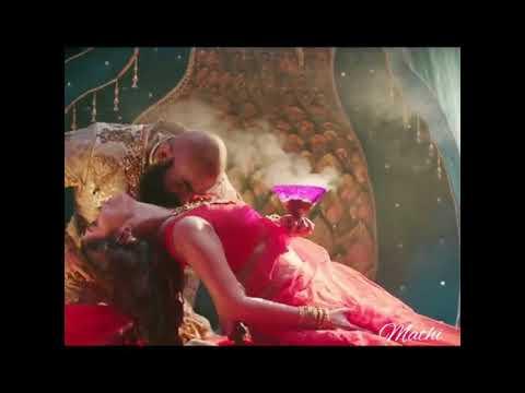 Kashmora movie OYa OYa/  Whatsapp status