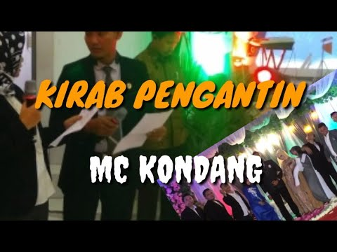 mc-kondang-an-zaman-now