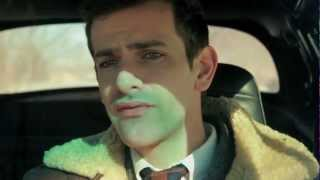 Josef Salvat - This Life (Official Video)