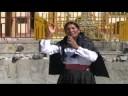 Cantan contra contaminacion del Canipaco