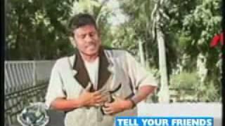 Download faadumooy Jacaylkani   Shimaali