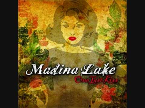 Adalia Lyrics Madina Madina Lake Lyrics Online