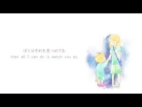 【Lucy】Ikanaide - Piano Arr. - いかないで 【歌ってみた】✧Lyrratic✧