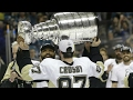 why trevor daley was the captains choice in 2016
