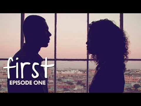 "FIRST | ""The First Date"" [S. 1, Ep. 1]"