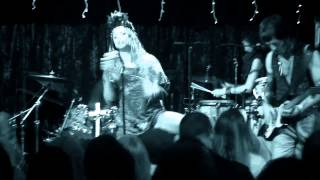 The Brand New Heavies | Stay This Way - Jazz Cafe - Live