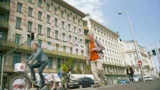 Smart City Vienna thumbnail