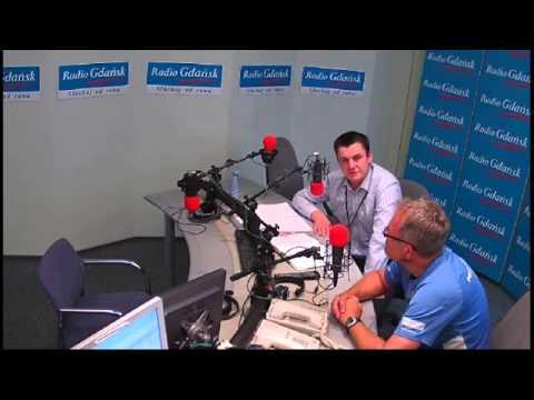 Radio Gdańsk wczoraj i dziś