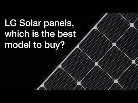 lg-solar-panels,-which-is-the-best-one-to-buy?