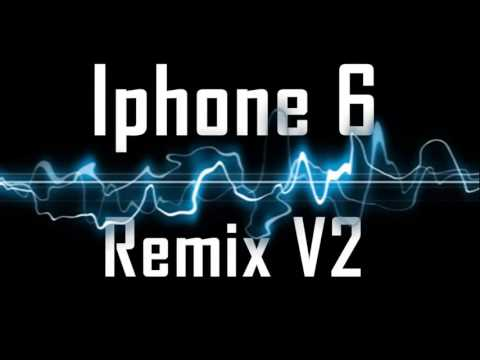 Remix Ringtones mp3 Free Download