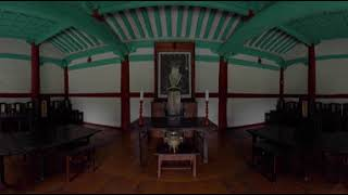 문화유산코리아- [360°VR] 전주향교 – 조선시대 …