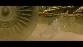 Bahubali entering music __Bahubali 2