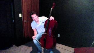 chris landis best love song cello cover t pain chris brown free download