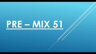 PRE-MIX - Day 51 - Modern History - Prelims related Questions for UPSC || IAS