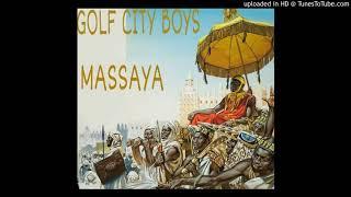 Golf City Boys_Massaya