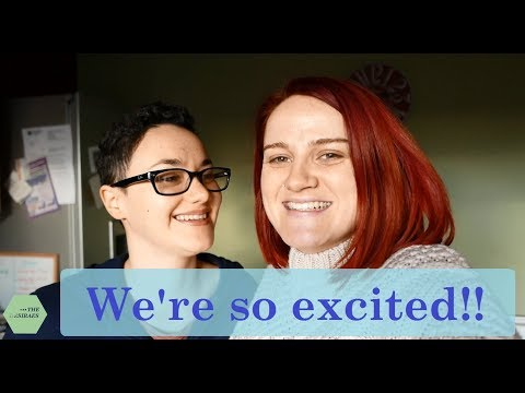 Seeing Our Baby Boy! | 4D Ultrasound Scan | The Desiraes